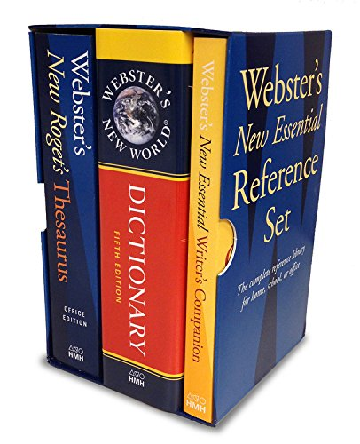 websters-new-essential-reference-box-set-the-complete-reference-library-for-home-school-or-office