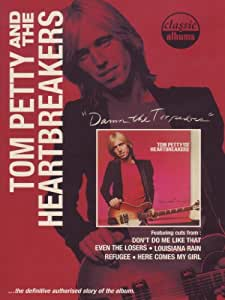 Damn the Torpedoes - Classic Albums [DVD] [2010] [NTSC]