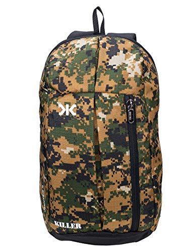 Best Small Outdoor Mini Day Pack Backpacks in India 12L Size Image 2
