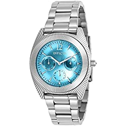 INVICTA-Women's Watch-23748