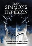Hypérion/Intégrale