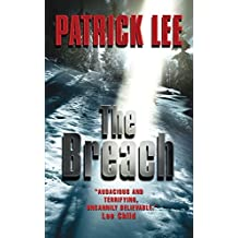 The Breach by Patrick Lee (2009-12-29)