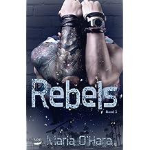 Rebels: Teil 2