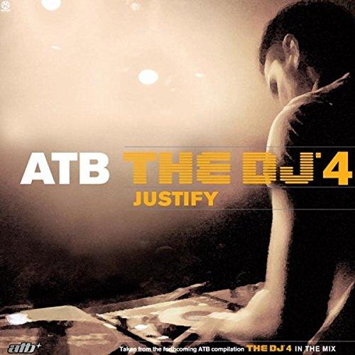 Justify (Club Mix)