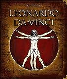 Leonardo da Vinci - Susanne Rebscher
