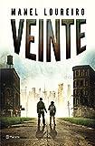 Veinte (volumen independiente nº 1)