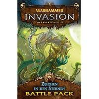 Heidelberger-HE221-Warhammer-Invasion-Zeichen-in-den-Sternen-Battle-Pack