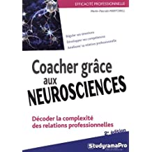 Coacher Grace aux Neurosciences