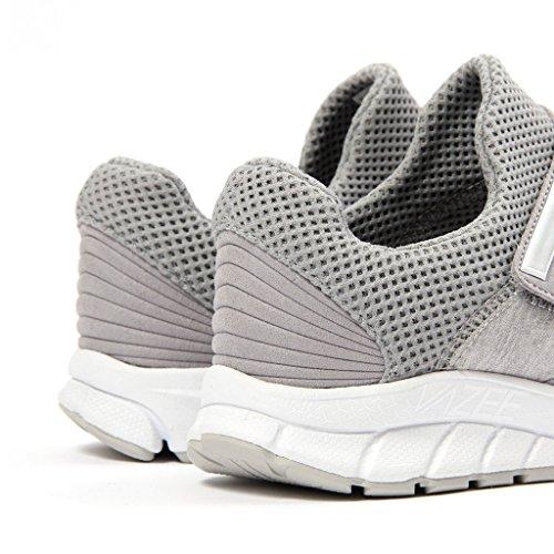 New Balance MLRUSH Schuhe Grau