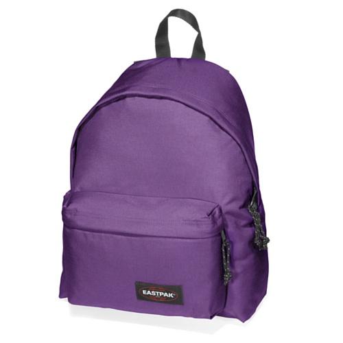 Eastpak Sac à dos loisir, Purple Ton (Pourpre) - EK62055H