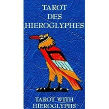Tarot des Hiéroglyphes