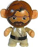 Kinder Überraschung, Obi-Wan Kenobi aus der Serie Star Wars - Twistheads