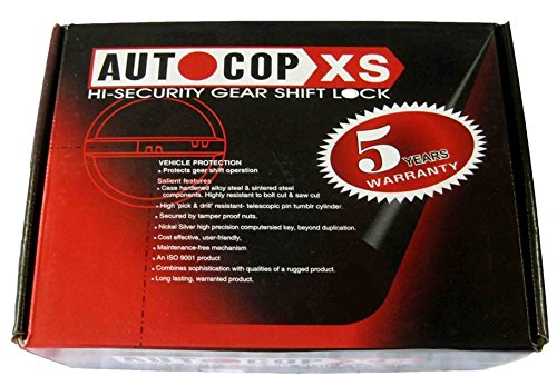 autocop car gear lock Autocop Car Gear Lock 51vjxIAVI3L
