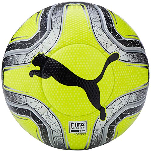 PUMA Final 1 Statement FIFA Quality Pro Bolsa, Unisex Adulto