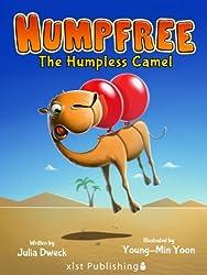 Humpfree: The Humpless Camel (Xist Children's Books)