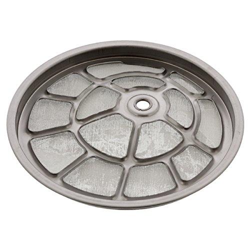 febi-bilstein-14254-filtro-olio-trasmissione-per-cambio-automatico-audi-vw