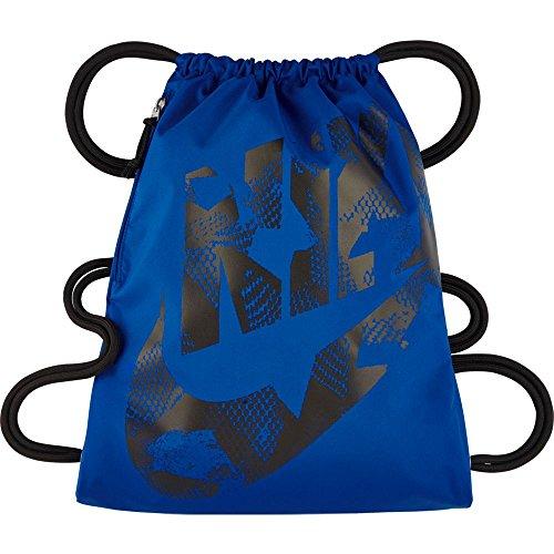 nike-nk-heritage-gmsk-borsa-de-cuerdas-per-uomo-blu-paramount-blue-black-black-unica