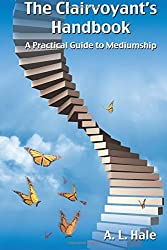 The Clairvoyant's Handbook