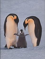 Frans Lanting, Penguin