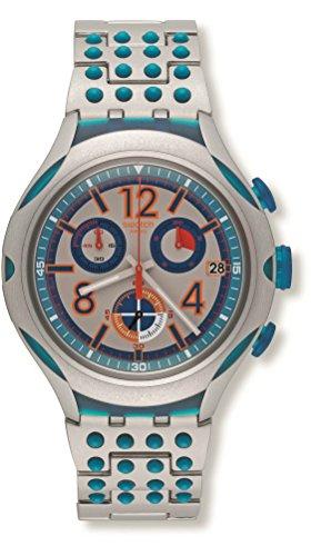 Reloj - Swatch - para Hombre - YYS4007AG