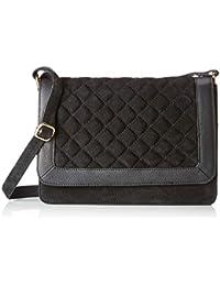 470095579f7cd Amazon.co.uk  Pieces - Handbags   Shoulder Bags  Shoes   Bags