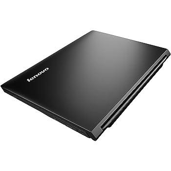 "Lenovo MCA32SP - Ordenador portátil de 15.6"" LED (Intel Celeron N2830, 4 GB de RAM, 500 GB de disco duro, NO ODD, Windows 8 Bing) negro"