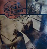 The 2nd Sessions (UK Import)