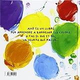 Image de Colors