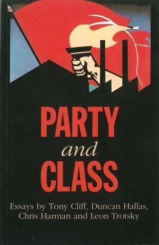 Party And Class por Et Al