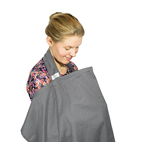 1-nursing-cover-breastfeeding-scarf-on-amazon-loving-mum-75-x-110-cm-100-cotton-breastfeeding-apron-