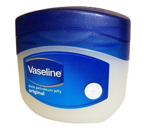 vaseline-petroleum-jelly-no1-50g