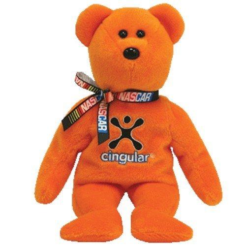 ty-nascar-jeff-burton-31-bear-by-nascar