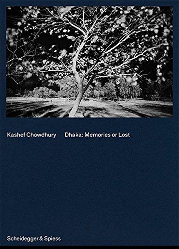 Kashef Chowdhury Dhaka par Kashef Chowdhury