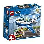 LEGO-City-Pattugliamento-della-Polizia-aerea-60206