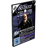 M'Era Luna 2016 - Der Film, Teil 1 mit exkl. Live-Videos & Interviews + Sonic Seducer 12-2016/01-2017 mit Nightwish Titelstory, Bands: Depeche Mode, The Cure, Blutengel, Metallica, In Extremo u.v.a.