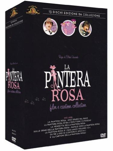 la-pantera-rosa