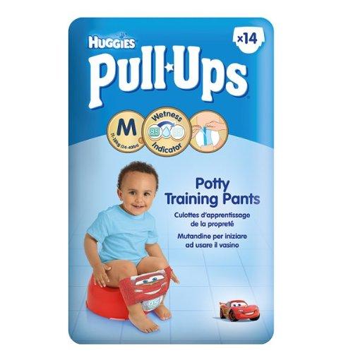 huggies-pull-ups-hoschen-fur-topfchentraining-grosse-m-5-11-18-kg-enthalt-14-hoschen