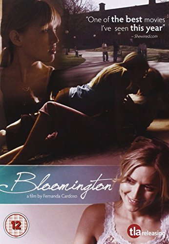bloomington-dvd