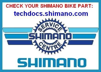 Shimano repuesto parte wh7801Llanta 50mm Carbono fr
