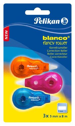 blanco-fancy-korrektur-roller-3er-b917-b3