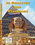 Im Schatten der Pyramiden - Rätsel im Alten Ägypten