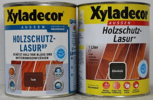 Xyladecor 2in1 Aussen,