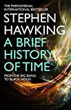 Stephen Hawking Box Set: A Brief History of Time / The Grand Design 2-volume Boxed Set by Stephen Ha