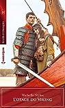 L'otage du Viking par Styles
