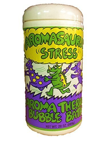 abra-therapeutics-aromasaurus-stress-20-ounces-by-abra