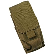 Flyye humo / Flash Granada Bolsa MOLLE Coyote Brown