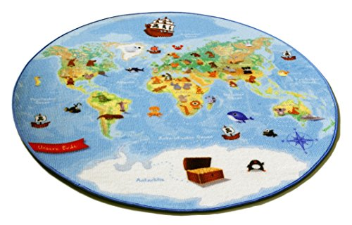 bing-carpet-w-map-teppich-welt-130-cm-rund