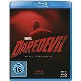 Marvel's Daredevil - Die komplette 1. Staffel
