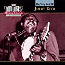 Jimmy Reed Very Best of
