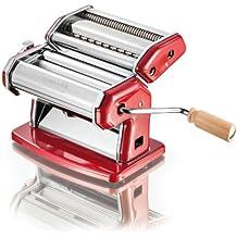 Imperia 20 631 - Máquina Manual Para Pasta